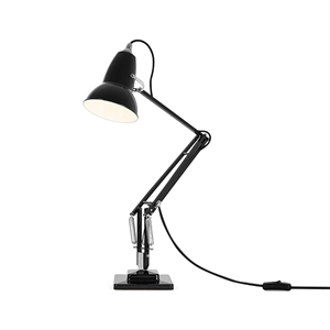 Anglepoise Original 1227™ Table Lamp