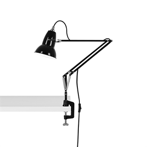 Anglepoise Original 1227™ Lamp w/clamp