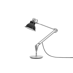 Anglepoise Type 1228™ Table Lamp