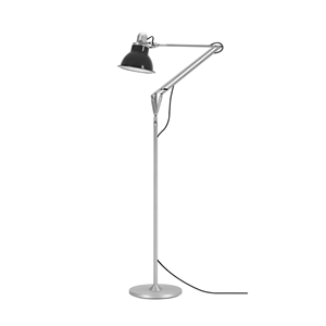 Anglepoise Type 1228™ Floor Lamp
