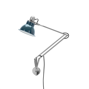 Anglepoise Type 1228™ Lamp w/wall mount
