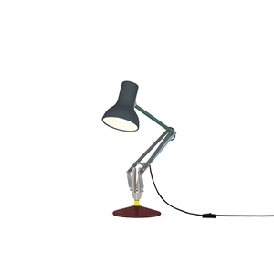 Anglepoise Type 75™ Giant Floor Lamp Anglepoise + Paul Smith Edition 1