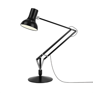 Anglepoise Type 75™ Giant Floor Lamp