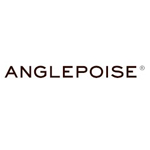 Anglepoise lamps of high quality and fancy design - Order your new designer lamp at Andlight!