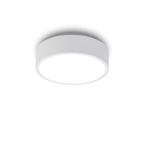 Antidark Moon C160 Ceiling Light White