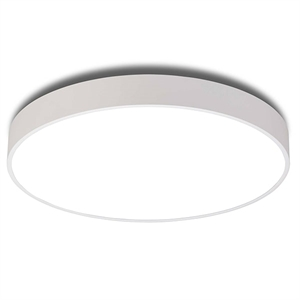 Antidark Moon C450 Ceiling Light White