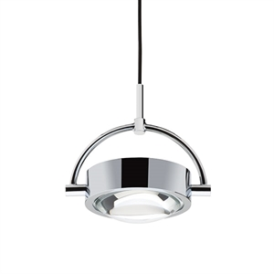 Antidark VIP P120 Pendant Chrome