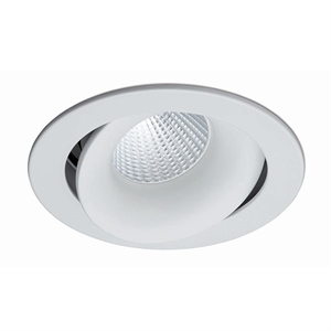 Antidark Easy RC100 Wall Light LED White