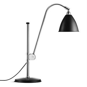 Bestlite BL1 Table Lamp Black