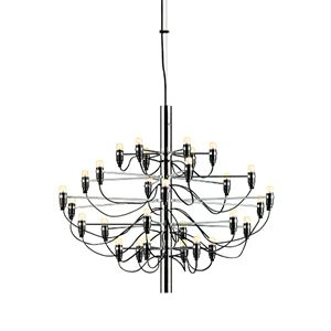 Flos 2097 Pendant Medium