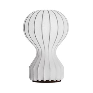 Flos Gatto Piccolo Table Lamp