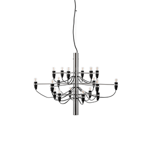 Flos 2097 Pendant Small w/LED