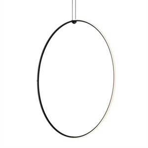 Flos Arrangements Round Pendant Large