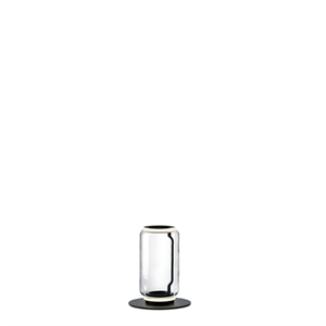 Flos Noctambule Floor Lamp Small