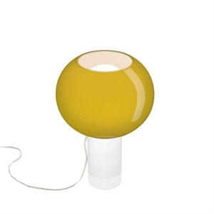 Foscarini Buds 3 Table lamp Green