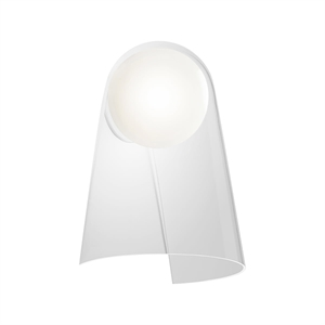 Foscarini Satellight Wall lamp White