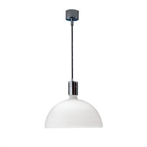 Nemo AM4C Pendant Chrome