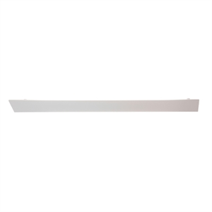 Nemo Angolo Mezzo Wall Light/Ceiling Light White