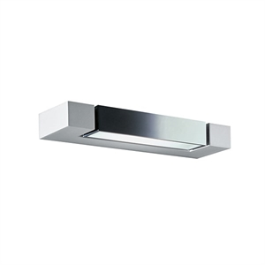 Nemo Ara Wall 29 Wall Light Polished Antracit Grey