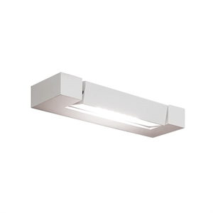 Nemo Ara Wall 29 Wall Light White