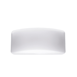 Nemo Ascot Wall Light Chrome
