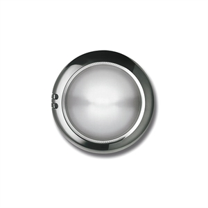 Nemo Constellation 27 Wall Light/Ceiling Light Grey