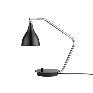 NORR11 Le Six Table Lamp Black