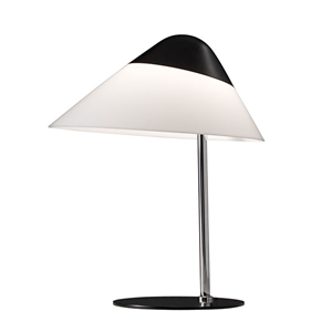 Pandul Opala MINI Table Lamp