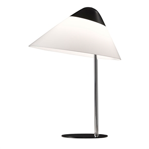 Pandul Opala MIDI Table Lamp