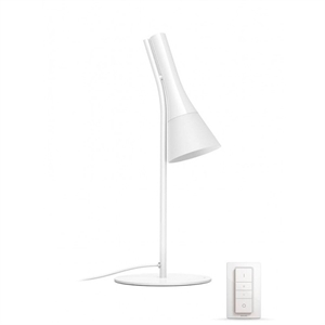 Philips Hue Explore Table Lamp