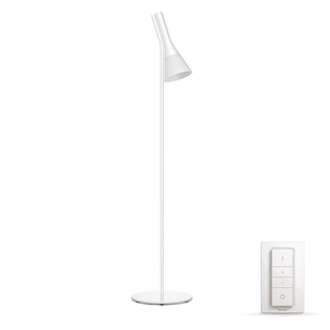 Philips Hue Explore Floor Lamp