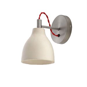 decode Heavy Wall Light Wall Lamp