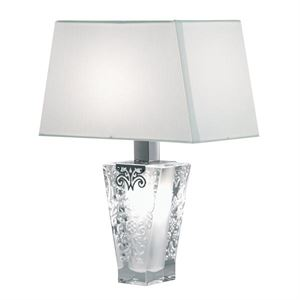 Fabbian Vicky Table Lamp