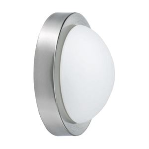Paulmann Dopp Ceiling Light