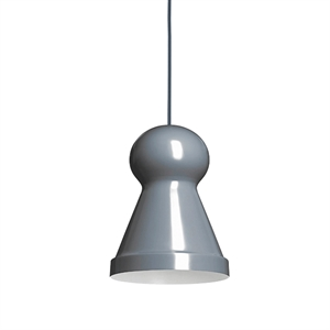 WATT A LAMP PLAY Pendant Dark Grey