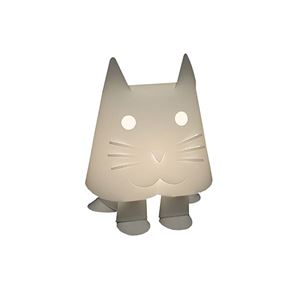 Zoolight Cat Children's Table lamp